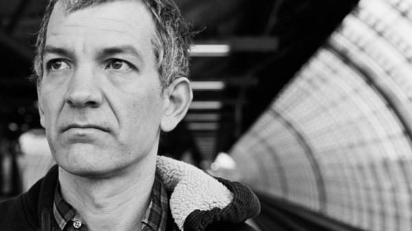 On Brad Mehldau's new album, he alternates keyboard works by J.S. Bach with his own jazz-inflected explorations.