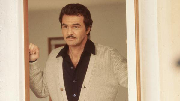Burt Reynolds was known for turning down some high-profile parts, including Han Solo, James Bond and the lead in <em>Pretty Woman</em>.