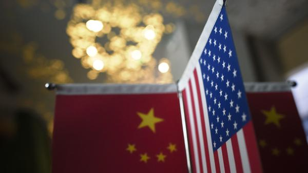 President Trump had called for wide-ranging restrictions on Chinese investment in U.S. companies. But after months of deliberation, the administration has opted to rely on a case-by-case review instead.