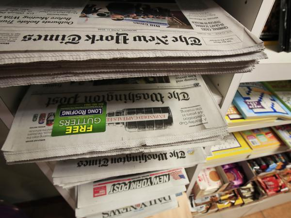 Newly discovered aspects of Russia's active measures apparently reveal an effort to exploit Americans' greater trust in local news than in national news organizations.