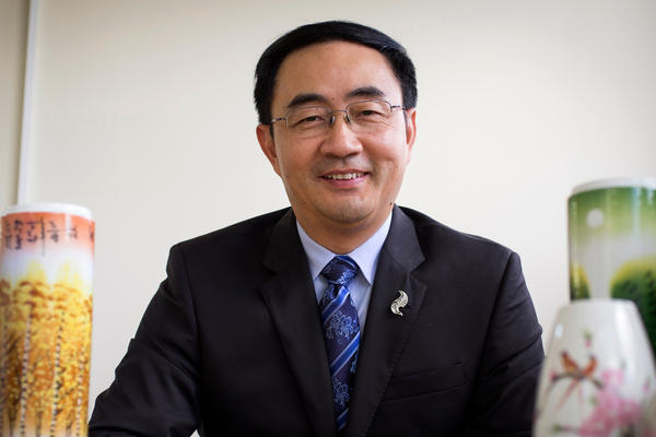 Last year, New Zealand media reported that a prominent Chinese-born member of Parliament, Jian Yang, had lied to authorities about his education background on his citizenship application for New Zealand. He had taught and been a student at a Chinese military intelligence school.