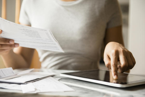 A survey finds many Americans get unexpected medical bills and the majority come because patients expect their insurance to cover more than it actually does.