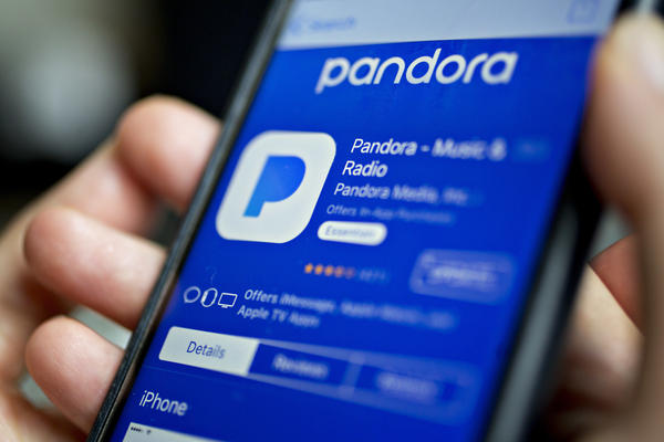 Oakland, Calif.-based digital radio company Pandora is being purchased by satellite radio giant SiriusXM, the companies announced Monday. The deal is expected to close in early 2019.