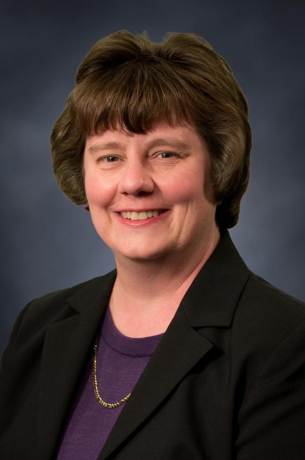 Rachel Mitchell, head of the Special Victims Division of the Maricopa County Attorney's Office, is on leave as she heads to Washington, D.C., to assist the Senate Judiciary Committee with a hearing scheduled for Thursday.