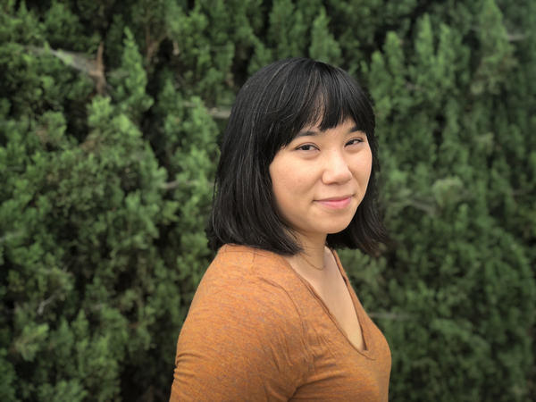 """""""No one really explains to you taxes, and contracts, and how to chase a client for that bill that they owe you — like, the nitty-gritty,"""" says P. Kim Bui, a freelance consultant."""