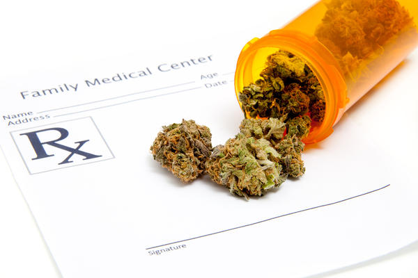 Missouri medical groups oppose the measures on Missouri's ballot that would legalize medical marijuana.