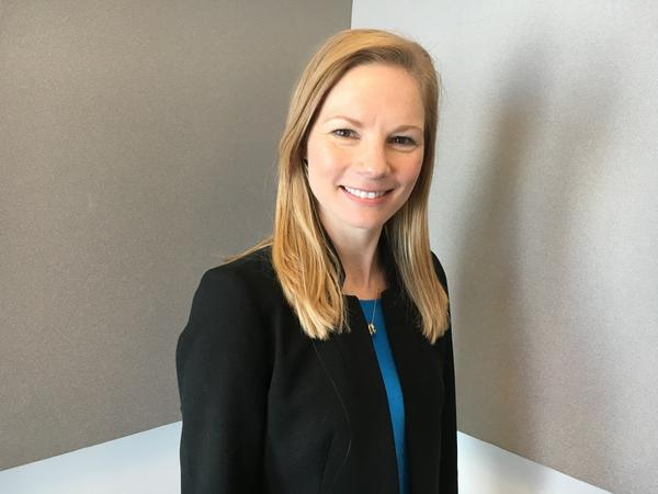 Missouri Auditor Nicole Galloway defeated Republican challenger Saundra McDowell in Tuesday's election.