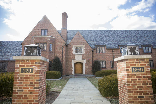 Another former Beta Theta Pi fraternity member is going to trial in the case related to the hazing death of Penn State student Timothy Piazza.