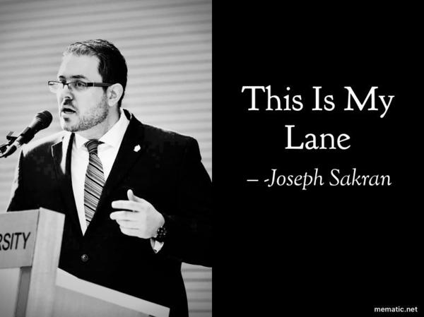 Sakran, a Johns Hopkins trauma surgeon, created the Twitter account @ThisIsOurLane and encouraged other doctors to share their experiences treating victims of gun violence.