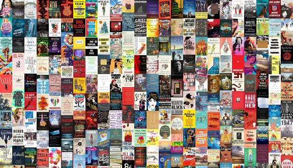 "<strong><a href=""https://apps.npr.org/best-books-2018/"">Click here to browse more than 300 recommended titles in NPR's 2018 Book Concierge.</a></strong>"