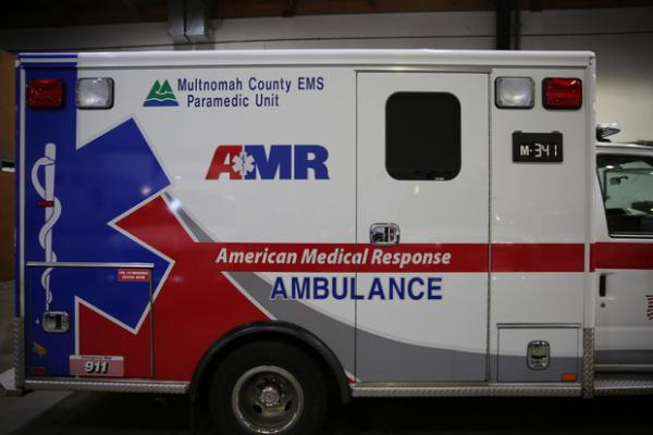 <p>This study is the first of it's kind to highlight disparity within the ambulance system. But experts think similar disparities are at work everywhere, from schools to the criminal justice system. It's just that they can be easily illustrated in health care industry, where data is so widely available.</p>