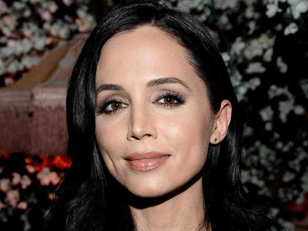 Actress Eliza Dushku reached a $9.5 million settlement with CBS last year after she alleged she was written off <em>Bull</em> because she had made a sexual harassment complaint against the show's lead.