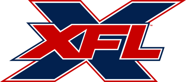 The second version of the XFL springtime professional football league is set to launch with teams in eight cities, including Tampa, in 2020.