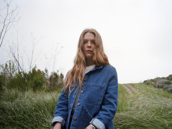 Maggie Rogers' <em>Heard It In A Past Life </em>is on our short list for the best albums out on Jan. 18.