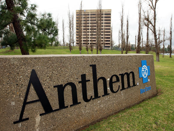Anthem Blue Cross of California, one of the state's largest health insurers, is battling Sutter Health over how much it should pay the company's 24 hospitals and 5,000 doctors in Northern California to care for tens of thousands of patients.