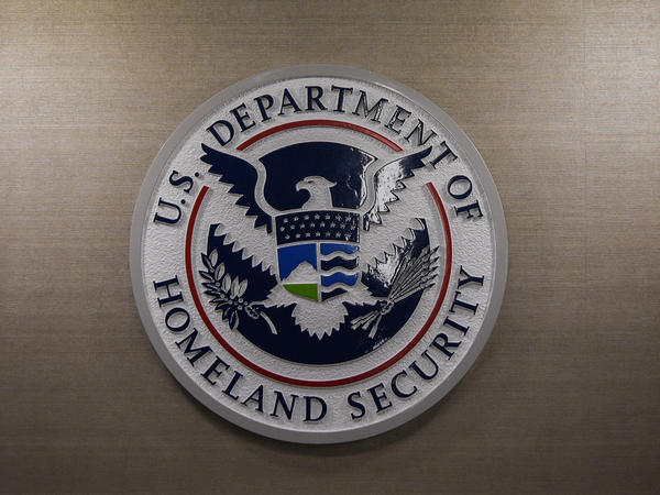 On Thursday ICE officials confirmed at least six immigrant detainees on a hunger strike are being force-fed through a nasal tube.