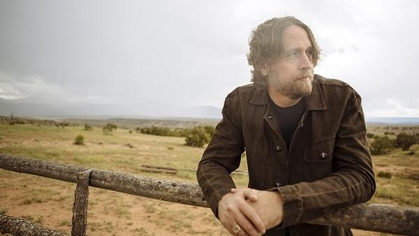 Hayes Carll's <em>What It Is </em>is due out Feb. 15 on Dualtone.