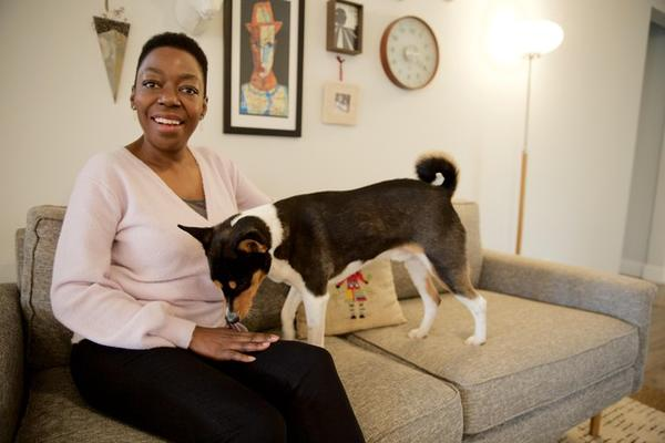 <p>Vancouver, Washington resident Shona Carter has leukemia. She received a bone marrow transplant from her half-sister. It basically gives her a new immune system, but she can't get vaccinated against the measles yet because it is a live vaccine.</p>