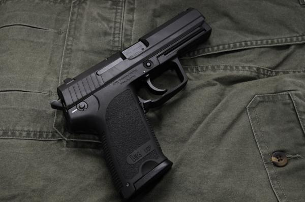 A new study shows black Americans are much more likely to be killed by a gun before reaching age 20, while white Americans are more likely to commit suicide with a gun later in life.