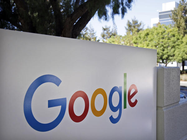 Tech giant Google, whose  headquarters is in Mountain View, Calif., plans to build a campus in nearby San Jose.
