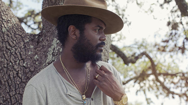 Gary Clark Jr.'s latest album, <em>This Land</em>, is out now.