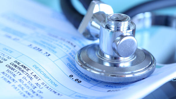 The proposed legislation aims to reduce patients' costs by beefing up a Texas Department of Insurance program that scrutinizes surprise balance bills greater than $500 from any emergency health care provider.