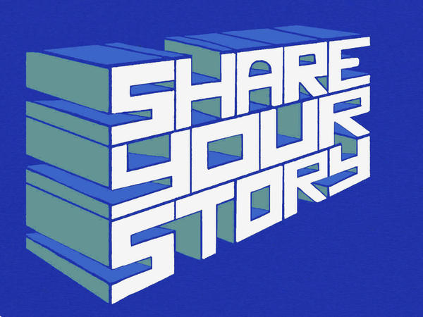 NPR's <em>Morning Edition </em>is working on a series of stories about the retail industry, and we'd like to hear from you.