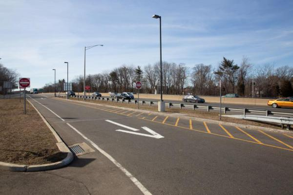 Interstate 95 is one of several highways were lawmakers are considering putting tolls.