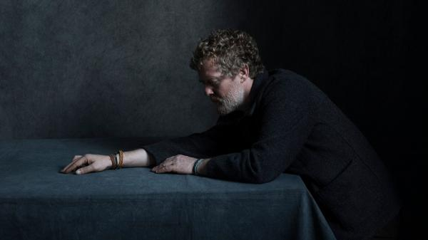 Glen Hansard's <em>This Wild Willing</em> comes out April 12 via Anti.