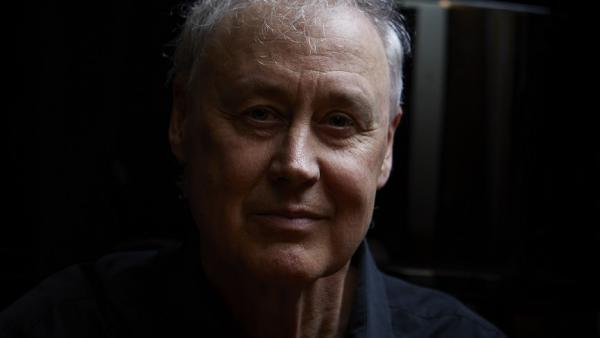 Bruce Hornsby's <em>Absolute Zero </em>is out April 12 on Thirty Tigers.