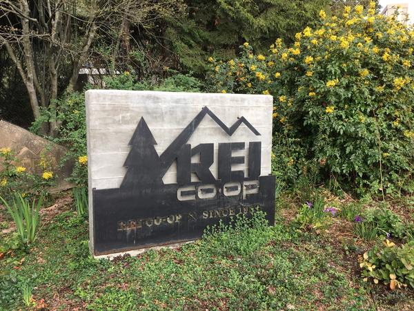 Outdoor retailer REI reported another year of solid growth in 2018.