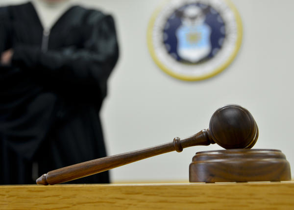 Twenty-two of Kansas' 93 public defenders quit in fiscal year 2018, leaving behind high caseloads, low salaries and poor benefits.