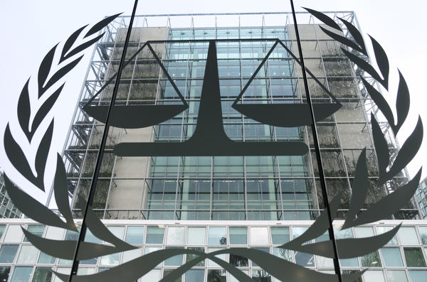Judges at the International Criminal Court in The Hague, Netherlands, have rejected a request by the court's prosecutor to open an investigation into war crimes and crimes against humanity in Afghanistan and alleged crimes by U.S. forces linked to the conflict.
