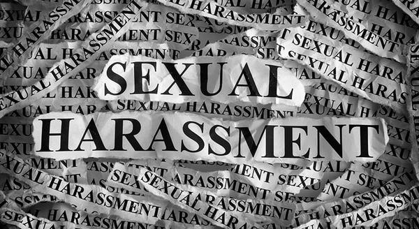 A measure approved in the Illinois Senate would help reduce barriers that discourage victims of harassment to come forward in the private sector.