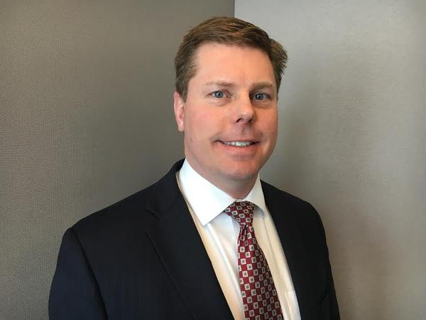Rep. Dean Plocher