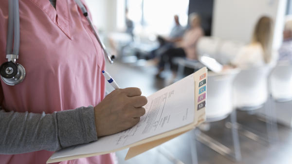 Over the past decade, hospitals have been rapidly building outpatient clinics or purchasing existing independent ones. It was a lucrative business strategy because such clinics could charge higher rates, on the premise that they were part of a hospital. Medicare's recent rule change puts a damper on all that.