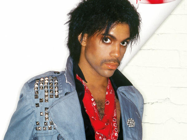 The latest release from the Prince Estate is a collection of demos of songs he wrote and recorded for other artists between 1981 and 1991.