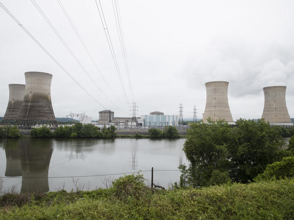The Three Mile Island nuclear power plant in Middletown, Pa., site of the country's worst nuclear accident, will close later this year.