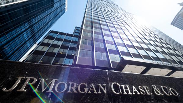 JPMorgan Chase will pay $5 million to hundreds, possibly thousands, of men who filed for primary caregiver leave and were denied in the last seven years.