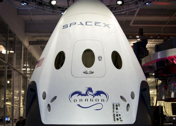 coming to brownsville spacex - photo #45