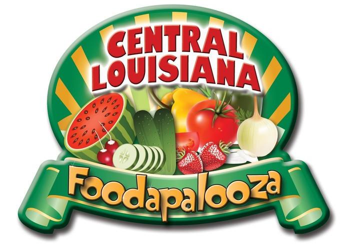 Whole foods seeks shreveport area mom and pop food for American wholefoods cuisine