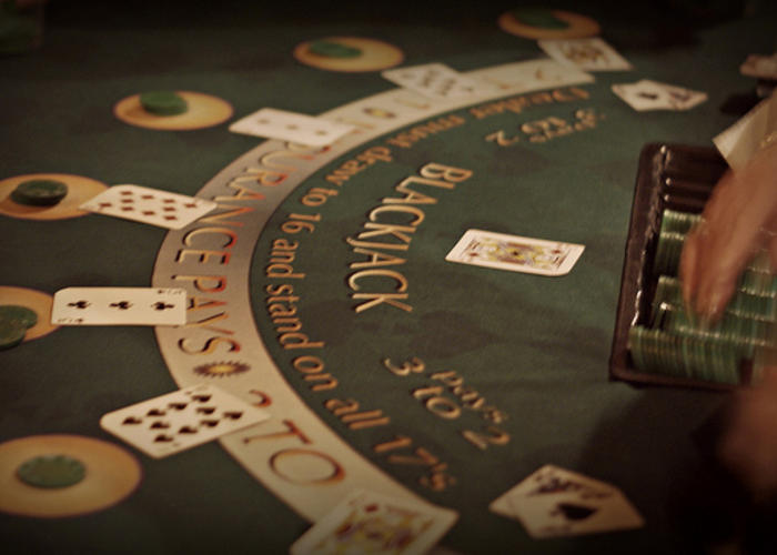 Doubledown casino itunes