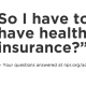 The Affordable Care Act, Explained