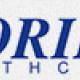Health News Florida