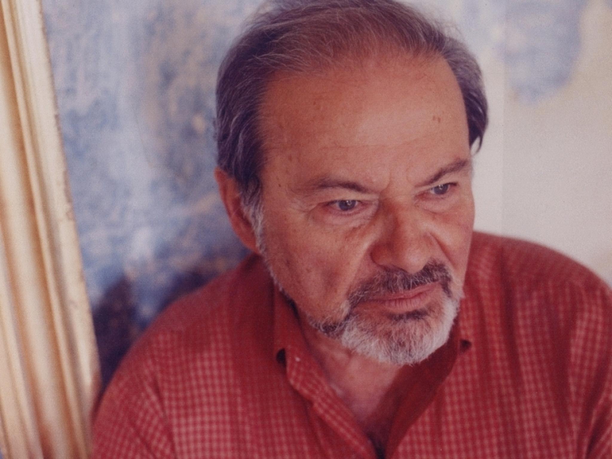 Fresh Air Remembers Author Maurice Sendak KCUR