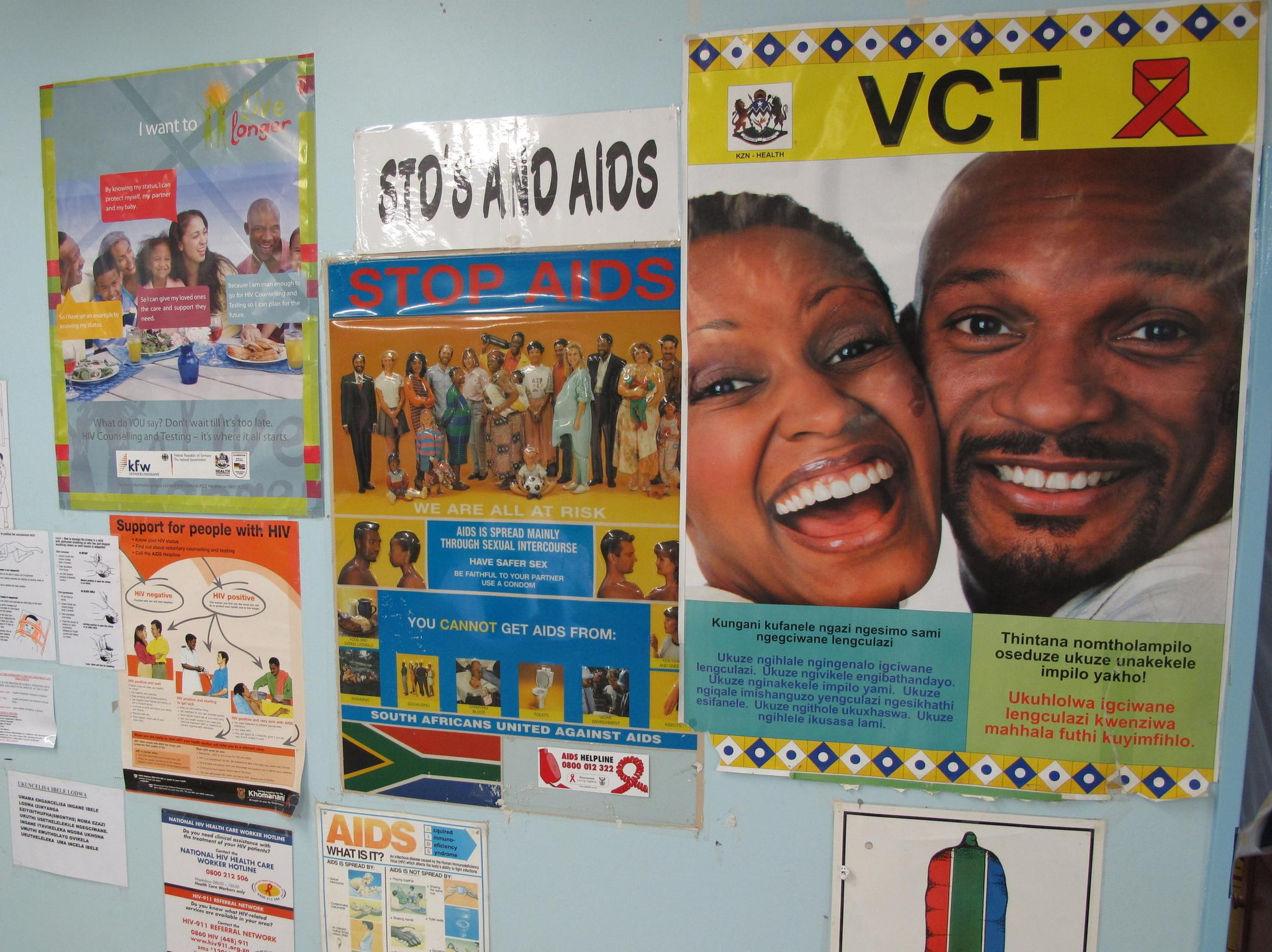 hiv aids south africa Understanding the link between hiv and preterm births one in seven babies born prematurely in south africa are born prematurely furthermore, approximately 250,000 babies are born to hiv positive mothers every year.