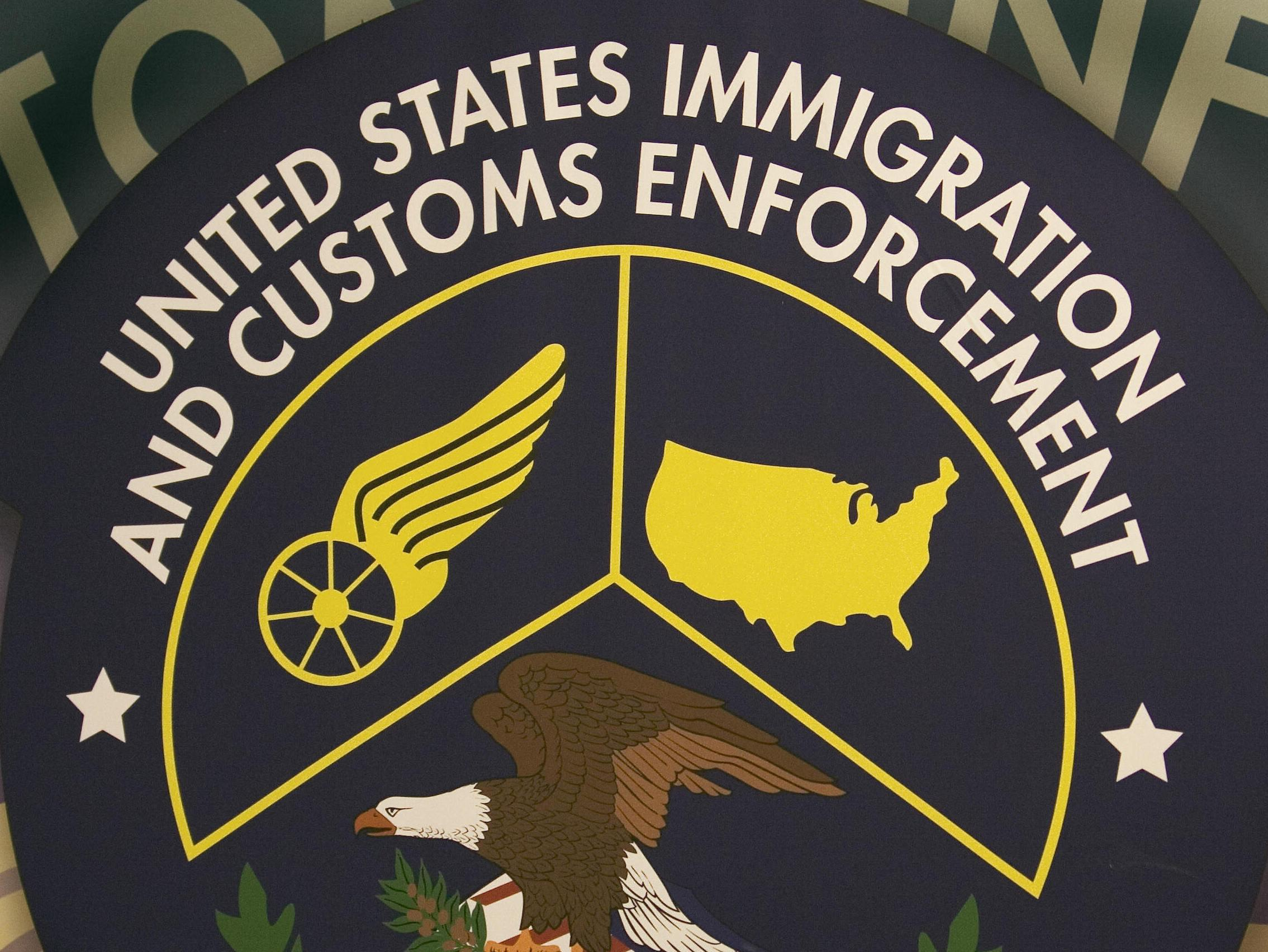 new immigration policy Raul a reyes says the trump administration's new restrictions on asylum are legally questionable, inhumane and wrong.