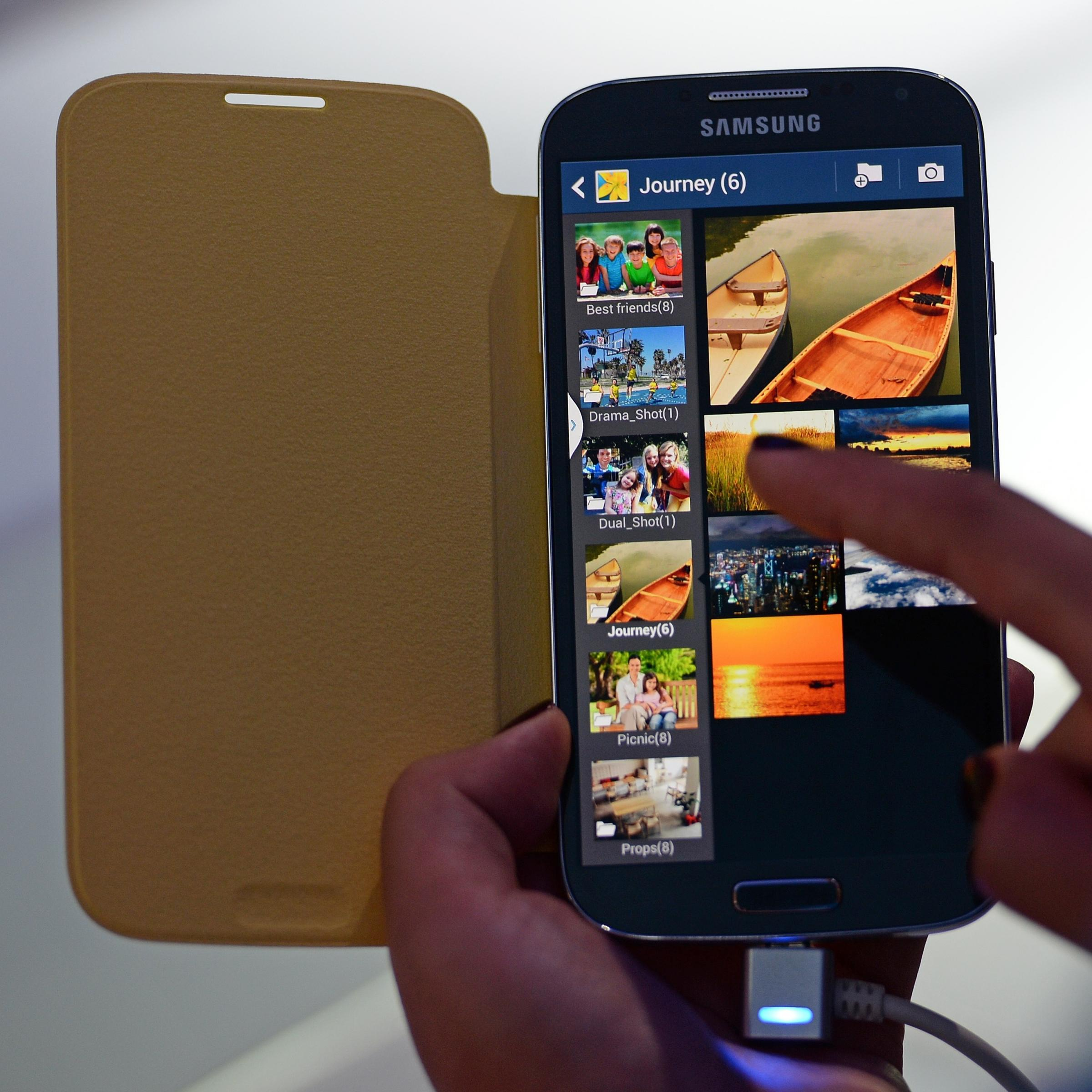 smartphone competition Win a brand new smartphone, in association with three.