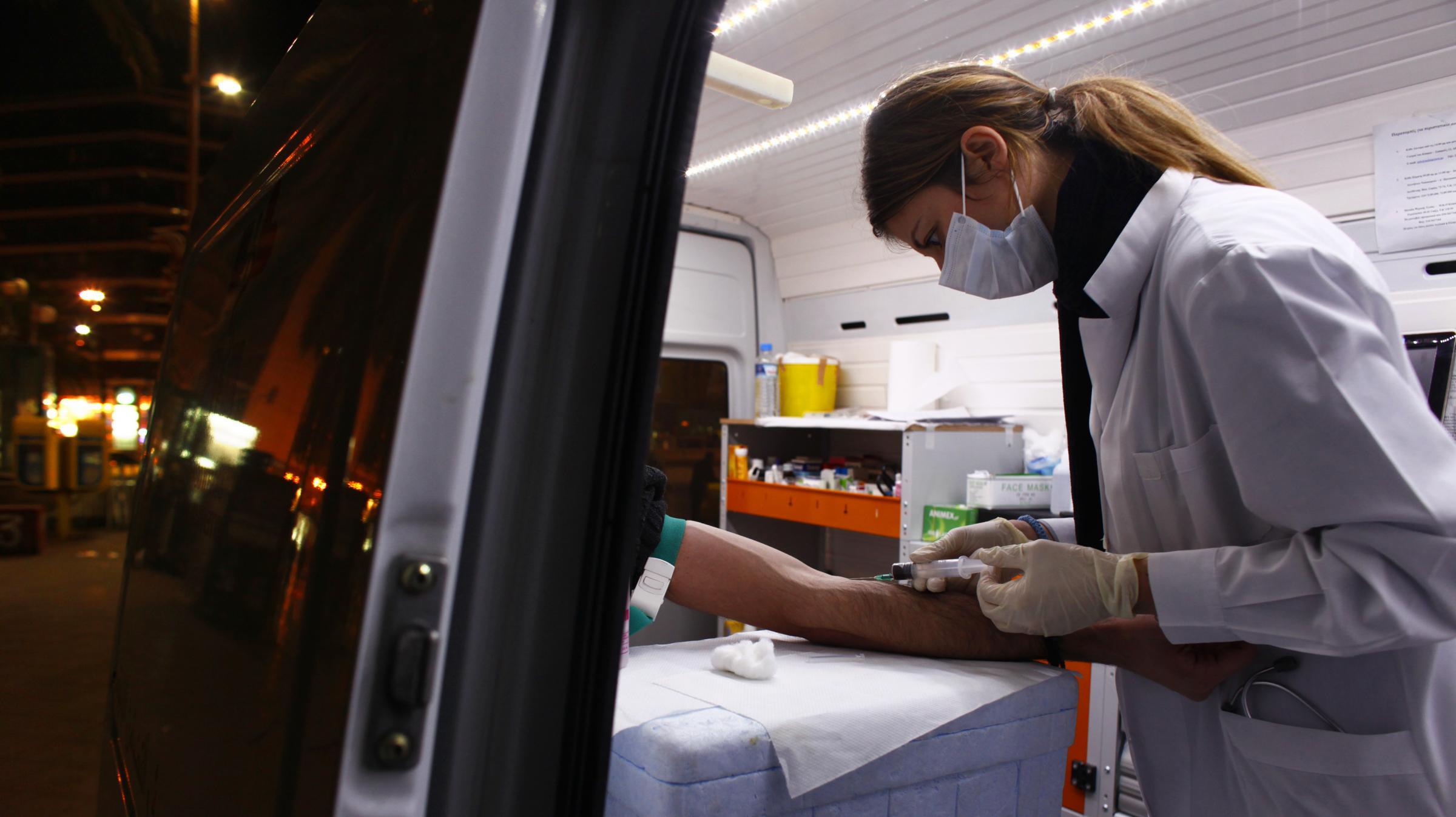 argentina crisis related to greeces case Health profile : greece  arab emirates argentina armenia australia austria azerbaijan bahamas bahrain bangladesh barbados belarus belgium belize.