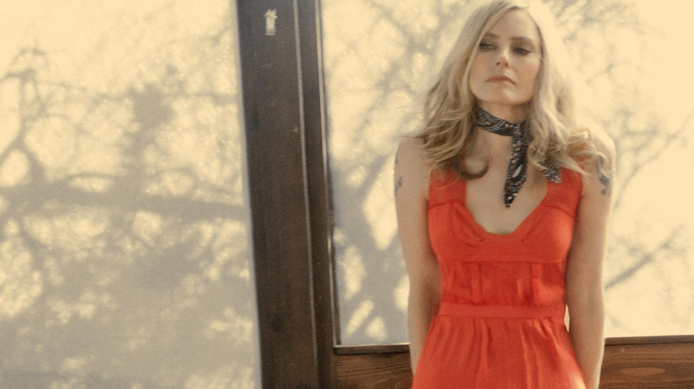 Watch Aimee Mann video
